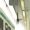 Juné licencia mangá de Yoneda Kou nos EUA