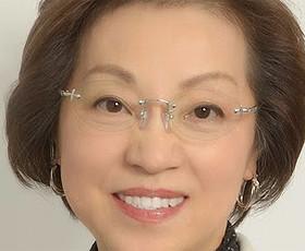 Mangaká Takemiya Keiko é homenageada pelo governo japonês