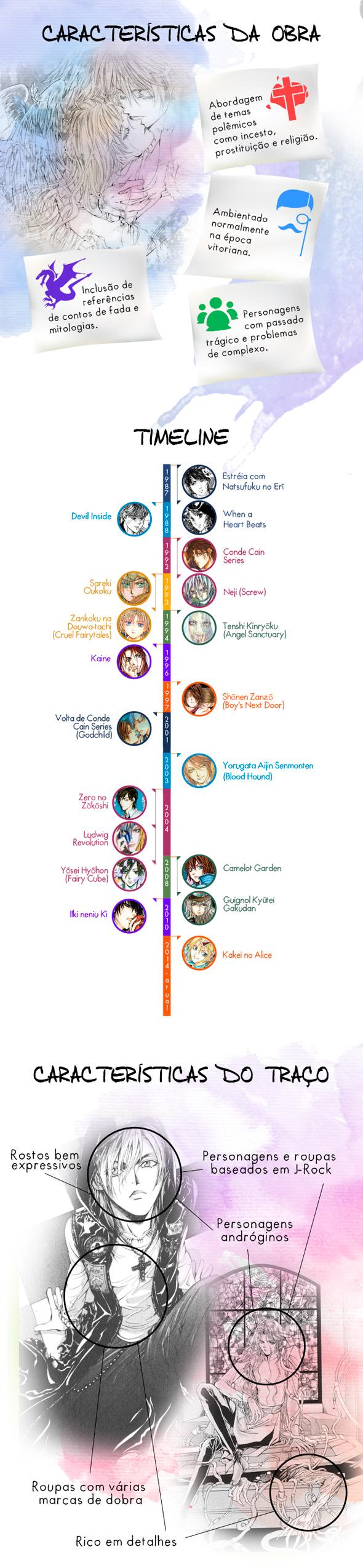Info-KaoriYuki
