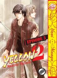 yellow v2 ep 3