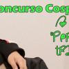 CONCURSO COSPLAY BLYME 2015.