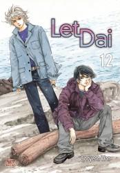 let dai 12