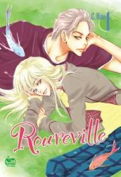 roureville 1
