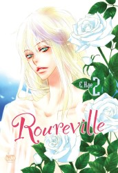 roureville 2