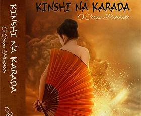 Kinshi na Karada: entre no Corpo Proibido