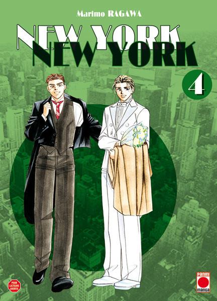 new-york-new-york-4-2ed-panini