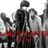 Segundo OVA de Wild Adapter sairá em Setembro!