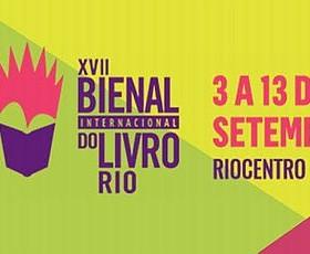 Yaois no Brasil: um guia para a sua Bienal do Livro