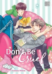 dontbesocruel1