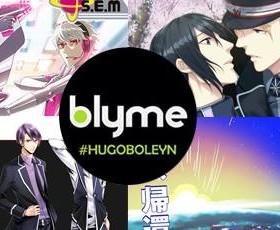 Apostas Fujoshi – Outubro 2017: HugoBoleyn