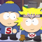 "Tweek & Craig: casal ""yaoi"" de South Park volta a ser destaque"