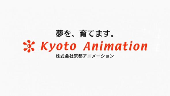 Успешные и неуспешные аниме-студии